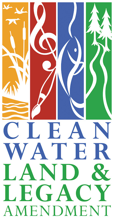 Clean Water Land and Legacy Amendment